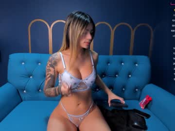 [23-09-21] susanabaker_ record cam show from Chaturbate