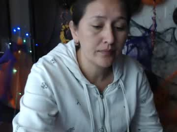 [16-10-21] queenn_ record private show from Chaturbate