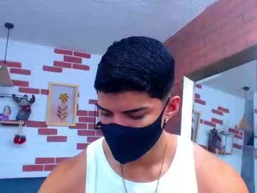 [25-06-21] greek_herox private XXX video from Chaturbate