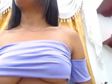[19-04-21] emma_hazel chaturbate cam show