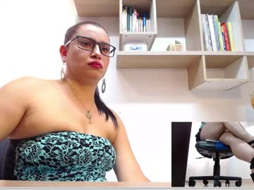 [25-06-21] atenaas__ private sex show from Chaturbate