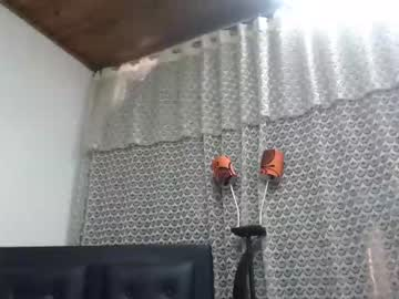 [28-01-21] ronny_lady private show video from Chaturbate
