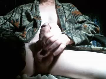[17-05-20] coorslightcowboy69 chaturbate show with cum