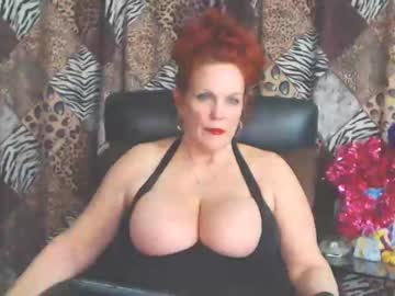 [29-02-20] magicalbarbie record private show from Chaturbate