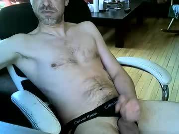 [23-04-21] luckyjoe77 chaturbate nude record