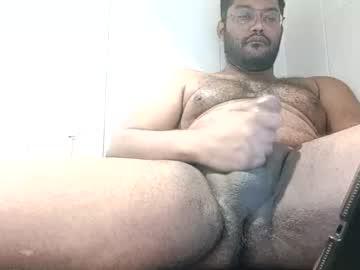 [18-01-21] brownuncut30 webcam video from Chaturbate
