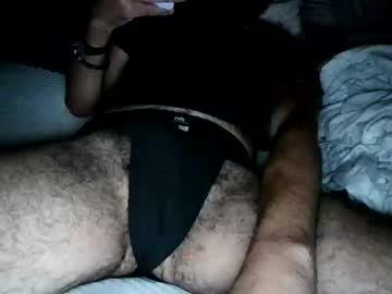 [11-08-20] crftmgk cam show from Chaturbate