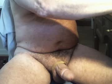 [23-04-21] officemaninparis record private sex show from Chaturbate