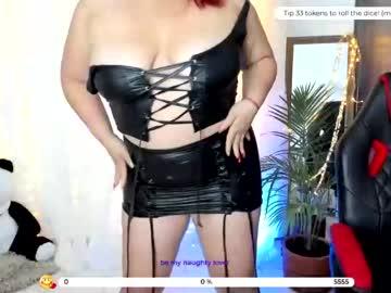 [27-01-21] elis3ott private sex video