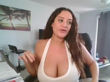 [16-04-20] madisonxoxomarie chaturbate private sex video