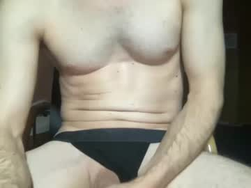 [16-10-21] cf3916 private sex video from Chaturbate.com