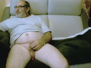 [23-09-21] babacool96 private XXX video from Chaturbate