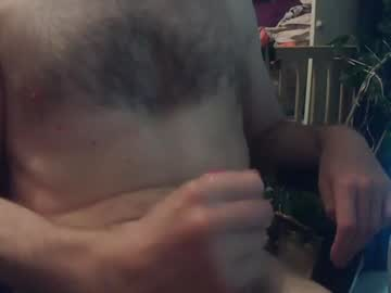 [25-06-21] throbberk record private show video from Chaturbate