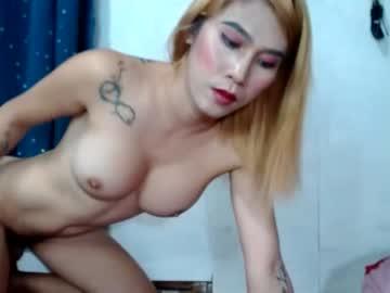 [25-10-20] yassi_slut private webcam