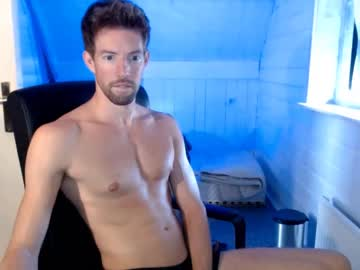 [11-08-20] jasonberg29 record webcam show from Chaturbate
