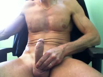 [23-04-21] rollin_hand nude