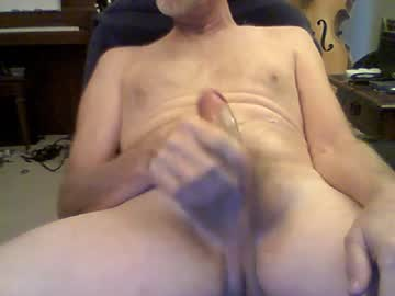[27-10-20] filthyoldpervert record video from Chaturbate.com