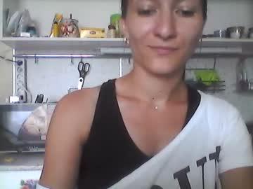 [25-06-21] franchezka_liss chaturbate private sex video