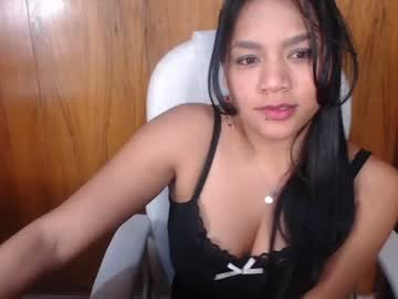 [02-06-20] madeleneray record video with toys from Chaturbate