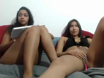 [21-03-20] charlottequeen1 chaturbate toying record