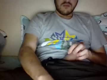 [02-03-21] andreudickhard91 record public show video from Chaturbate.com