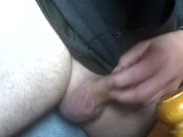 [24-09-20] tiny1to3 video from Chaturbate