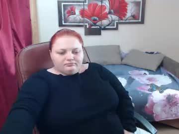 [16-02-20] emma_elle chaturbate toying record