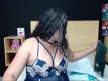 [21-01-21] rosse_todd chaturbate private XXX video