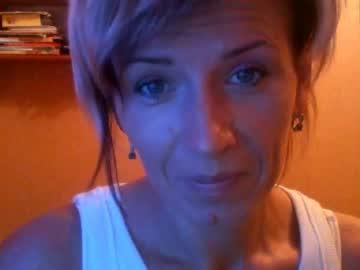 [27-11-20] sabrina_brinks chaturbate webcam