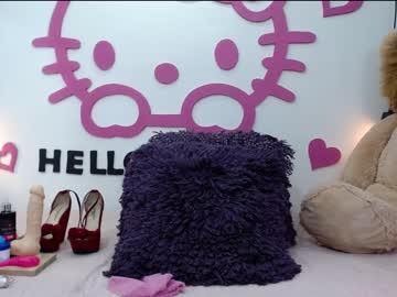 [24-06-21] chloe_livery record private XXX video from Chaturbate.com