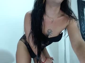 [29-02-20] drake_and_salome premium show from Chaturbate