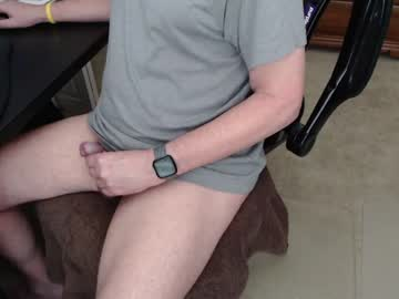 [16-10-21] txnjakr1 public show from Chaturbate