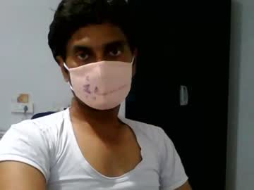 [03-09-20] deepak4ualways record private sex video from Chaturbate.com