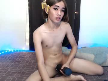 princesschloe4uxx
