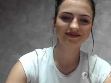 [26-02-20] andy4y chaturbate webcam