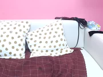 [11-08-20] buzzy_cat private show video from Chaturbate