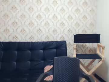 [22-02-20] emmanuel_rocco private webcam from Chaturbate