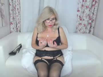 [15-09-20] bustymommymaggie private show video from Chaturbate.com