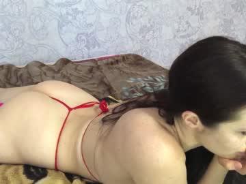 [02-08-21] poison__rozi webcam show