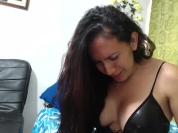 [10-06-21] sweet_love_for_you chaturbate premium show video