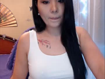 [25-10-20] h0ty_couple public show from Chaturbate.com