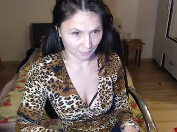 [30-03-20] lovlora35 private XXX show from Chaturbate