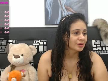 [27-10-20] sharon__hot private from Chaturbate.com