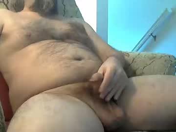 [16-02-20] buckeye04 private webcam