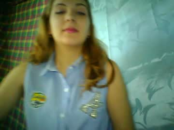 [08-04-20] kristin_ctb video