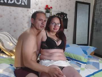 partner_hot