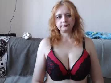 [08-04-20] xxbeatricexx record private from Chaturbate.com