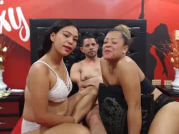 [15-07-20] group_sin public show from Chaturbate