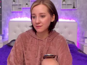 [21-01-21] kessylin cam show from Chaturbate.com