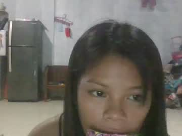 [16-04-20] xsexypinay4ux record video from Chaturbate.com